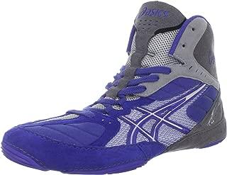 Men's CAEL V5.0 Wrestling Shoe