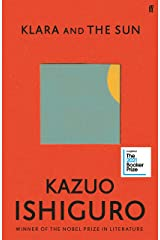 Klara and the Sun: Longlisted for the Booker Prize 2021 (English Edition) Format Kindle