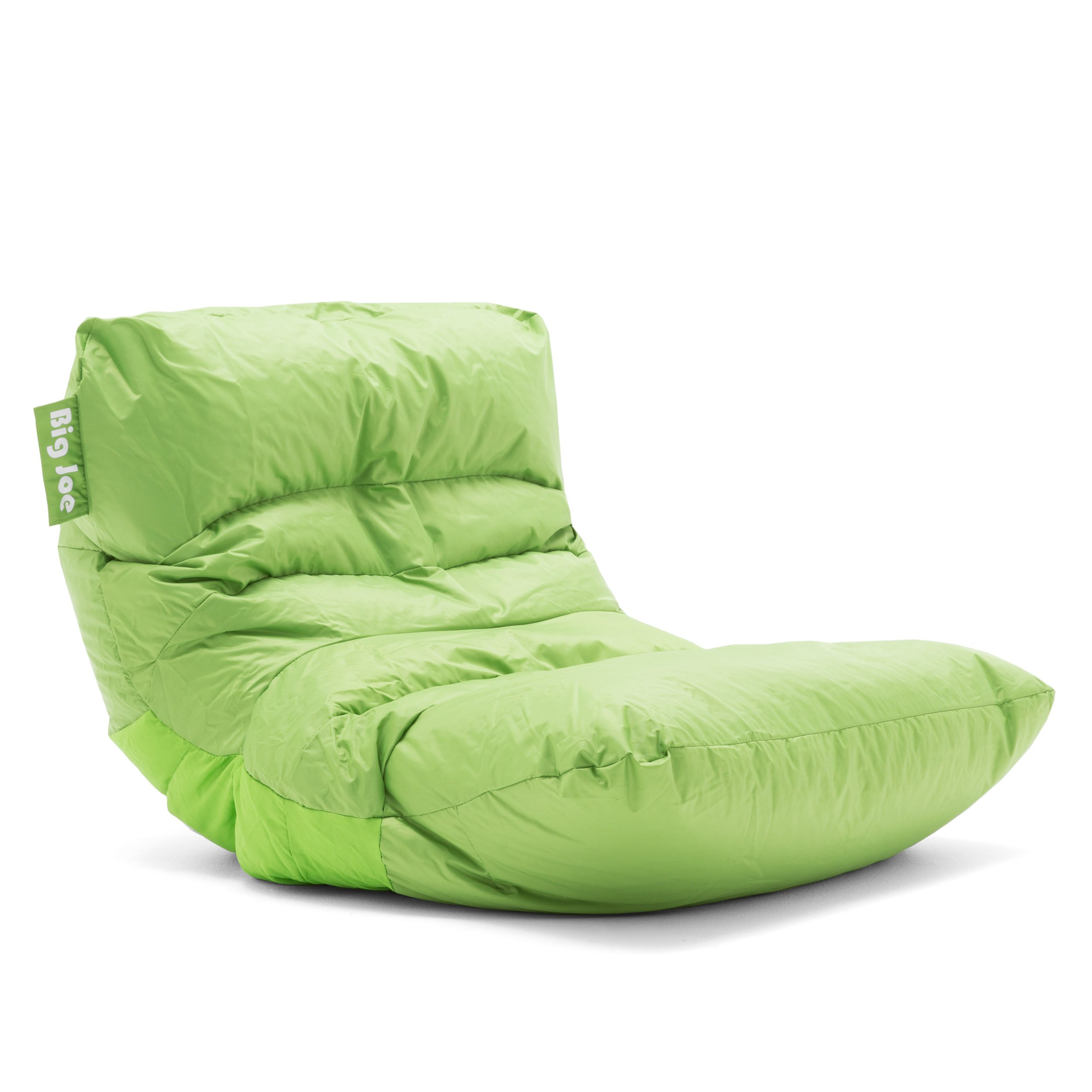 Big Joe Roma Chair Spicy