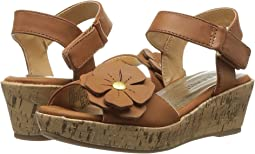 Nine West Kids Nickey (Little Kid/Big Kid)