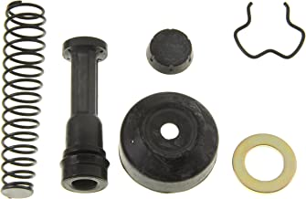 Dorman CMK35984 Clutch Master Cylinder Kit