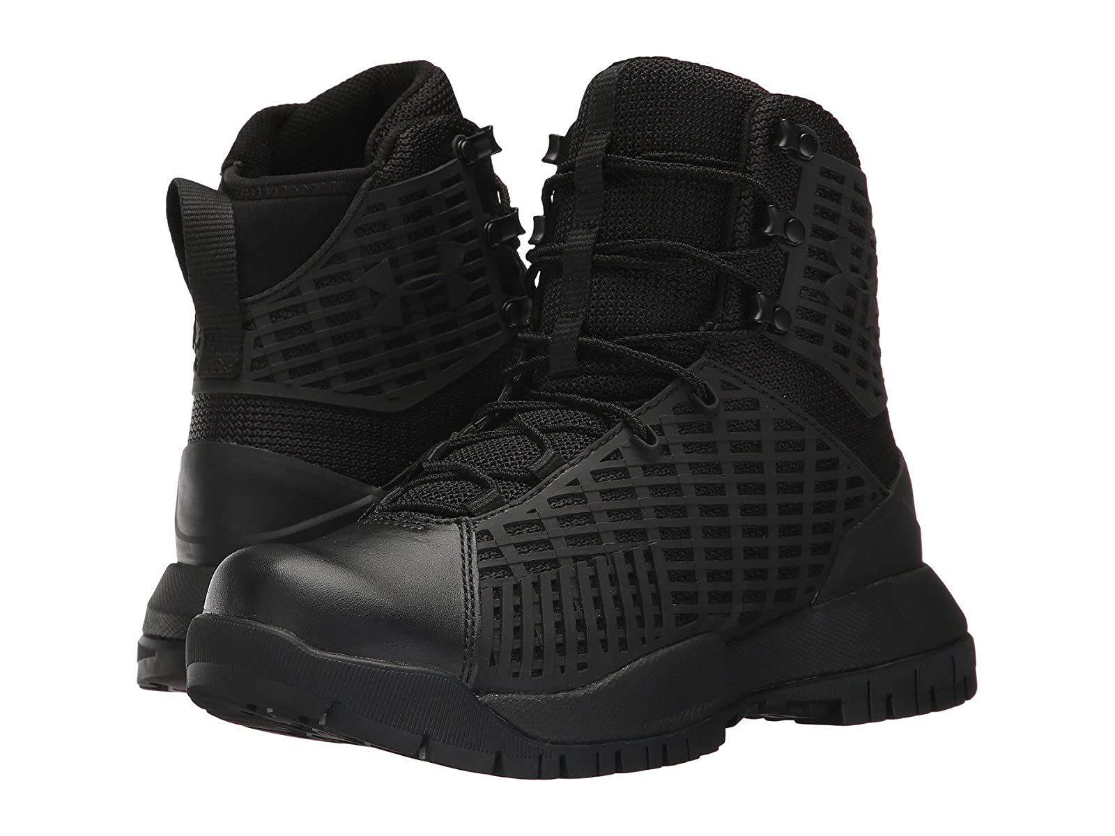 Under Armour UA StrykerEconomical and quality shoes