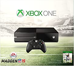 Best nfl fantasy xbox one Reviews