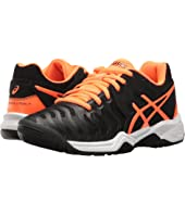 ASICS Kids - GEL-Resolution® 7 GS Tennis (Little Kid/Big Kid)