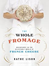 Best the whole fromage Reviews