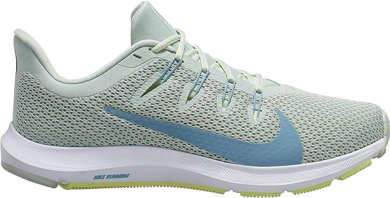 Nike Quest 2, Chaussure de Marche Femme : Amazon.fr: Chaussures et ...