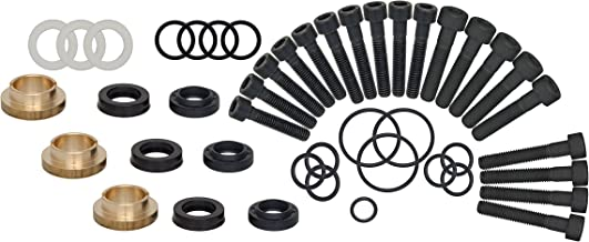 Briggs & Stratton New Seal Kit for Pressure Washers - 190636GS