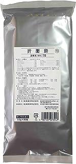 【第2類医薬品】折衝飲 エキス細粒73 2.0g×30包