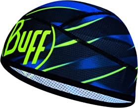 Buff Focus Underhelmet Mixte