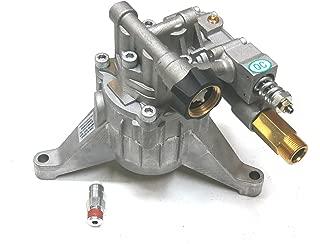 Pressure Washer Water PUMP Excell VR2500 VR2522 VR2530 Troybilt 020486 & More