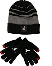 Best jordan stocking hat Reviews