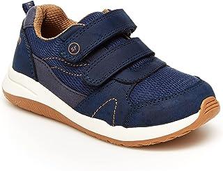 Unisex-Child Arden Sneaker