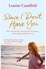 Since I Don't Have You (English Edition) Format Kindle