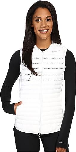 Aeroloft Combo Vest