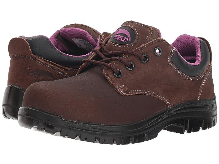 Mens timberland boots 8 5 Zeppy.io