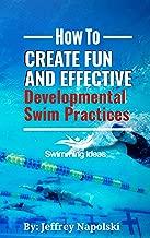 Best swim coaching bible Reviews