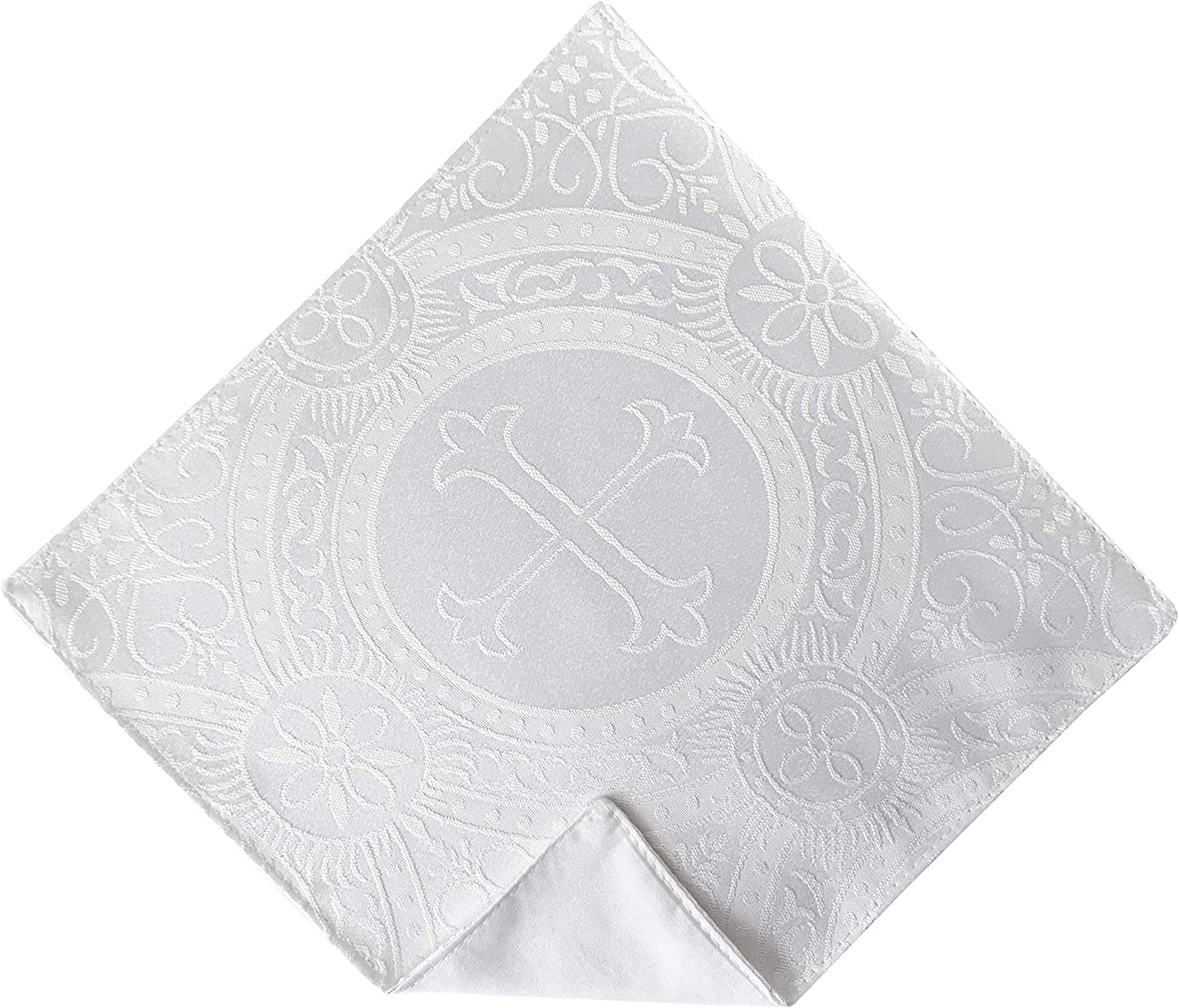 Don't miss the campaign Holiday Bow Ties Boys First Clergy Spring new work Communion Square Holy Pocket