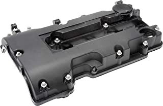 1jz valve cover