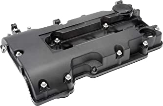 Dorman 264-968 Engine Valve Cover