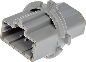 Best honda civic brake light socket Reviews