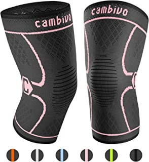Best knee brace for standing all day Reviews