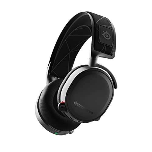 Expensive Gaming Headsets Amazon Com