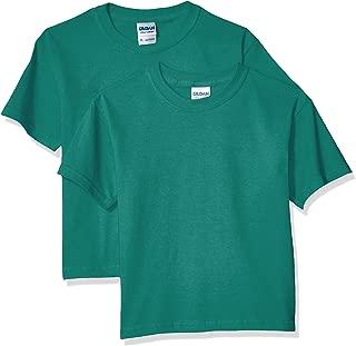 Best jade color t shirt Reviews