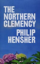 Northern Clemency Signed Copies