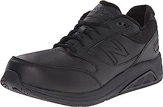 New Balance Men's 928 V2 Walking Shoe