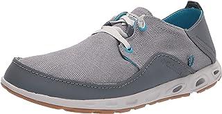 حذاء رجالي Columbia Bahama Vent Loco Relax III