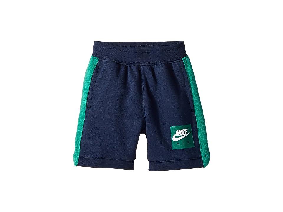 Nike Kids - Nike Kids Air Knit Shorts