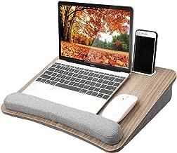 Best lap desk keyboard Reviews