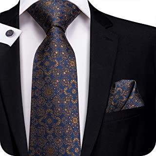 f5603fdf1f119 Amazon.fr : cravate homme - Homme : Vêtements