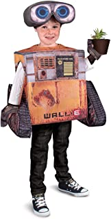 Disguise Limited Disney Wall-E Kids Costume