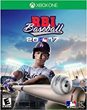 any mlb games for xbox one