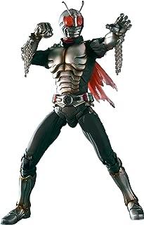 Bandai Tamashii Nations Kamen Rider Volume 61 Super 1 SIC Toy Figure