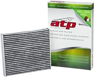 atp automotive FA-22 Carbon Activated Premium Cabin Air Filter