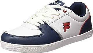 Fila Men's Alwin Sneakers