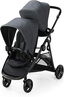 Graco Ready2Grow 2.0 Stroller