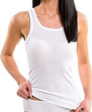 HERMKO 61325 Damen Funktions-Longshirt ideal für Sport