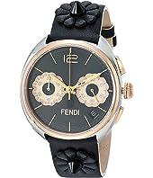 Fendi Timepieces - Momento Fendi Flowerland 40mm - F235211411