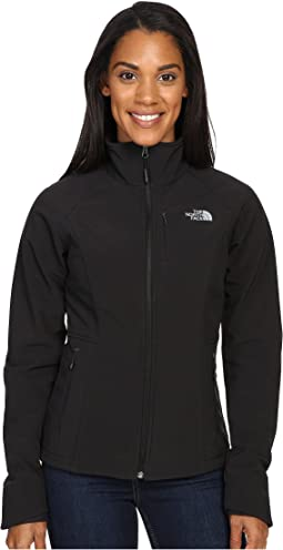 Apex Bionic Jacket