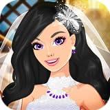 Bride Makeup And Dress Up - Wedding Makeup Salon