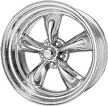 Best american racing alloy wheels Reviews