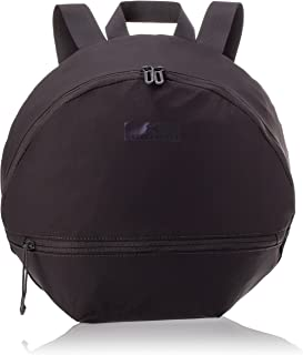 Under Armour Women's Midi 2.0 Backpack
