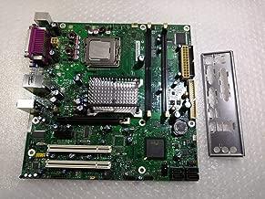 Intel D946GZIS Socket 775 Motherboard-D83227-401