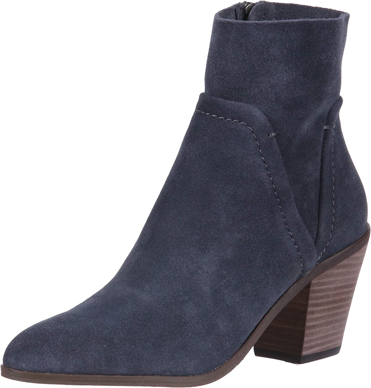Splendid Women's Max 45% OFF Cherie Outlet sale feature Ankle Boot