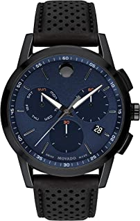 Best george michael watch Reviews