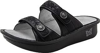 Clara Womens Sandal