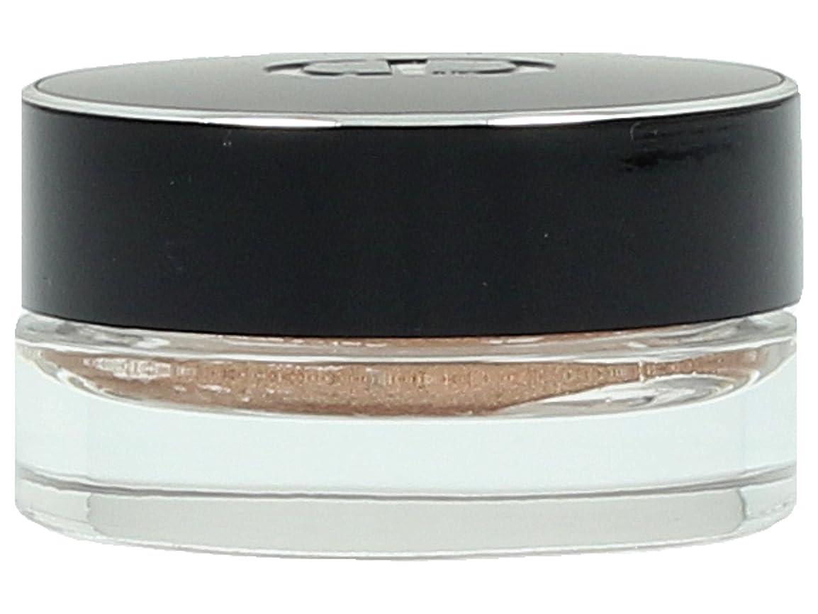 振動する日常的に化学者Dior - ディオールディオールショウFUSION MONOアイシャドウ661 - 【並行輸入品】